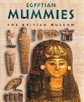 Egyptian Mummies People from the Past