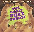 Great Fuzz Frenzy