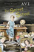 Secret School