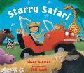 Starry Safari