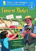 Farmers Market Level 2