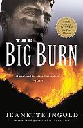 Big Burn