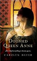 Doomed Queen Anne