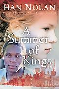 Summer of Kings