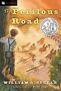 Perilous Road