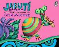 Jabutf The Tortoise A Trickster Tale From The Amazon