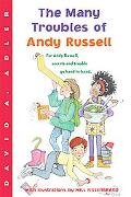 Many Troubles of Andy Russell