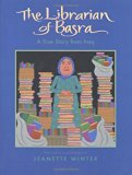 Librarian Of Basra A True Story From Iraq