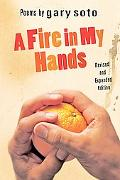 Fire in My Hands A Book of Poems