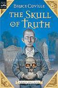Skull of Truth
