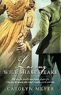 Loving Will Shakespeare