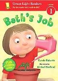 Beth's Job