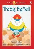 The Big, Big Wall, Vol. 1