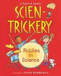 Scien-Trickery Riddles in Science