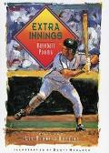 Extra Innings Baseball Poems