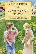 Hunky-Dory Dairy