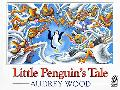 Little Penguin's Tale