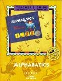 Passports Teacher's Guide for Alphabatics by Suse MacDonald