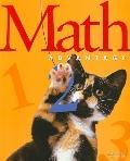 Math Advantage K