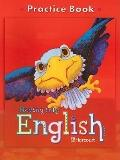 Moving into English: Practice Book (Grade 3)