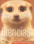 Ciencias (Spanish Edition)