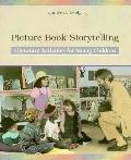 Picture Book Storytelling