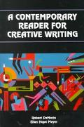 Contemporary Reader for Creative Writing