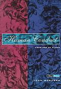 Human Conduct Problems of Ethics