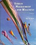 Stress Mgmt.f/wellness