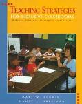 Teaching Strategies for Inclusive Classrooms Schools, Students, Strategies, and Success