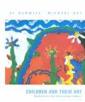 Children and Their Art/Disciplined Based Art Education Projects in the University Classroom:...