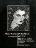 Search of the Human Mind