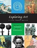 Exploring Art: A Global,Thematic Approach