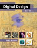 Digital Design Basics