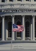 American Political Dictionary