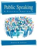 Public Speaking-text