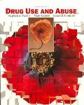 Drug Use & Abuse