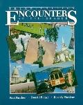 Encounters An Esl Reader