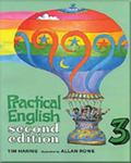 Practical English 3/Student Workbook