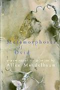 Metamorphoses of Ovid