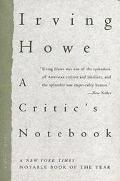 Critic's Notebook
