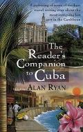 Reader's Companion to Cuba