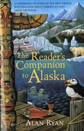 Reader's Companion to Alaska