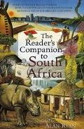 Reader's Companion to South Africa