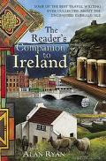 Reader's Companion to Ireland