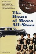 House of Moses All-Stars