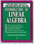 Intro.to Linear Algebra