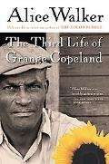 Third Life of Grange Copeland