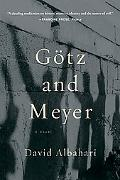 Gotz and Meyer
