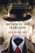 Task Of This Translator Stories